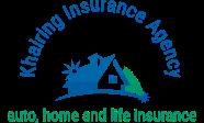 Khair Insurance