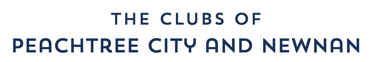 Flat Creek Country Club