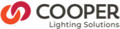 Cooper Lighting Solutions