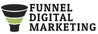Funnel Digital Marketing