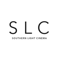 Southern Light Cinema