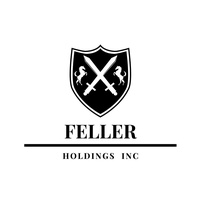 Feller Holdings Inc.