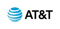 AT&T Peachtree City @ The Avenue