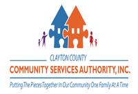 Clayton County Community Services Authority, Inc.