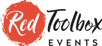 Red Toolbox Events