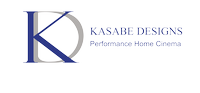 Kasabe Designs Inc