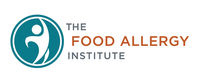 The Food Allergy Institute, LLC