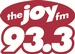The JOY FM 93.3