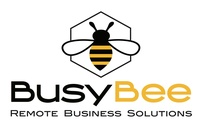 BusyBee | Remote Business Solutions