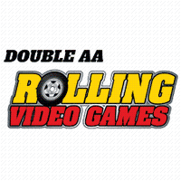 Double AA Rolling Video Games, LLC