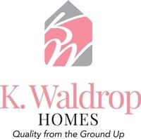 Waldrop Holdings, LLC.