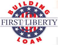 First Liberty Building & Loan