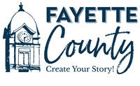 Fayette County Board of Elections & Voter Registration