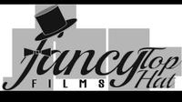 Fancy Top Hat Films LLC