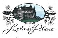 Lela's Place