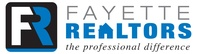 Fayette County Board of REALTORS