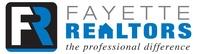 Fayette County Board of REALTORS