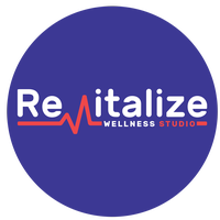 Revitalize Wellness Studio