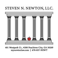 Steven N Newton, LLC