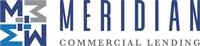 Meridian Commercial Lending