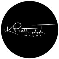 K. Pratt II Images, Inc.