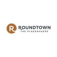 Roundtown Collaborations