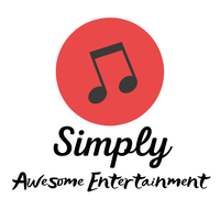 Simply Awesome Entertainment a.k.a. SAE UpScale Live
