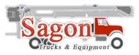 Sagon Trucks And Equipment