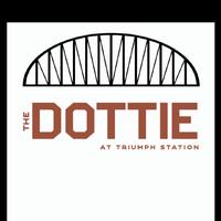 The Dottie at Triumph Station