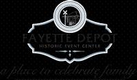 Fayette Depot