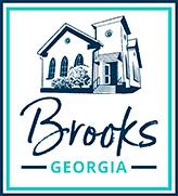 Brooks Chapel & Hardy Hall