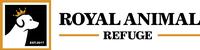 Royal Animal Refuge