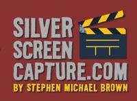 Stephen Michael Brown