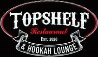 Top Shelf Restaurant and Lounge