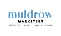 Muldrow Marketing