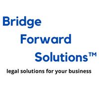 Bridge Forward Solutions