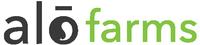 Alo Farms of Georgia, LLC