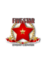 Five Star Event Center