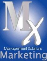 Mx Marketing, Management Solutions