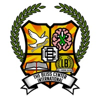 The Bliss Center, Paracletos Institute International (DBA The Bliss Center Inter