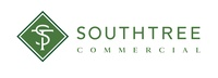 Southtree Commercial Construction