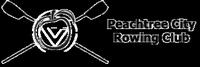 Peachtree City Rowing Club, Inc.