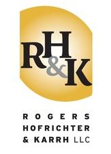 Rogers, Hofrichter & Karrh, LLC