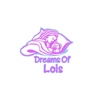 Dreams of Lois Incorporated