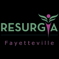 Resurgia Health Solutions