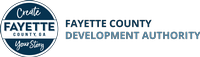 Fayette County Development Authority