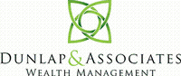 Dunlap & Associates Wealth Management