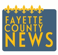 Fayette County News