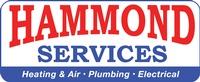 Hammond Services, Inc.
