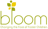 Bloom Our Youth, Inc.
